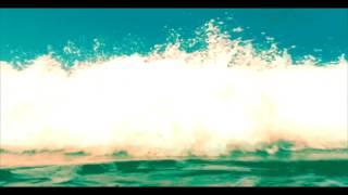 Download APIE MEILĘ | ROBERTAS MARCINKEVIČIUS | DieNmedis MP3 song and Music Video