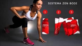 Zen Bodi Jeunesse riduci il grasso e aumenta la massa muscolare(Zen Bodi è il nuovo sistema di controllo del peso di Jeunesse Global. Un modo sano e naturale di perdere grasso corporeo e aumentare la massa muscolare., 2016-02-19T23:18:34.000Z)