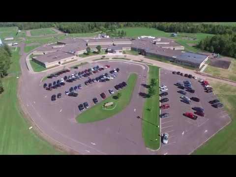 Lake Superior Elementary School Progress 9.19.17