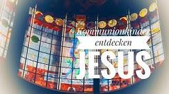 2020_04_10 Warum? – Karfreitag und der Tod Jesu.