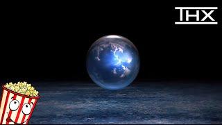 THX -Cavalcade- Intro (HD 1080p)
