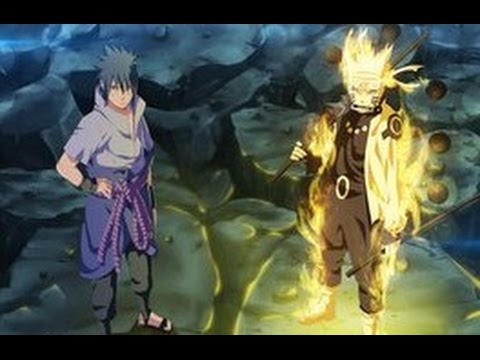 Naruto shippuden episode 419 english sub
