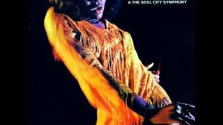 Van McCoy & The Soul Symphony Orchestra - Words Spoken Softly At Midnight Soul 1975