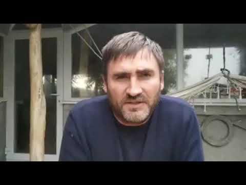 Леонид Добров и Михаил Влах выступили в поддержку примара Вулканешт