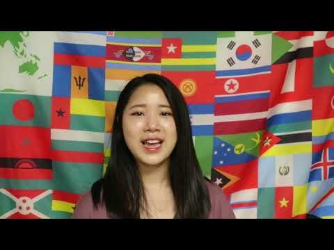 International Student Life at North Seattle College