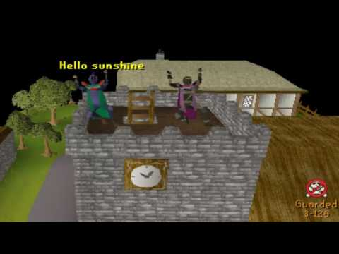 World 45 Deadman Duo Ironman Series EP10 (very tragic news)