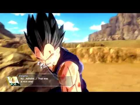 dragon-ball-xenoverse-part-14:-vegeta!-there-are-the-androids!