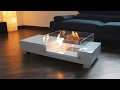 5 MODERN COFFEE TABLES YOU NEED TO SEE!