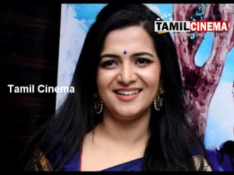 Scert about DD | Hot News|Tamil Cinema| Tamil Cinema News