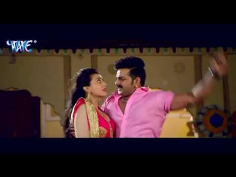 Ka bhail tohara masin  Ke  sexxy song Pawan Singh