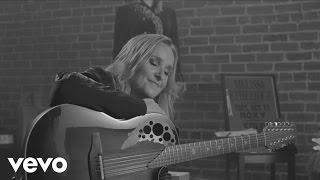 Melissa Etheridge - Take My Number (Official Video)