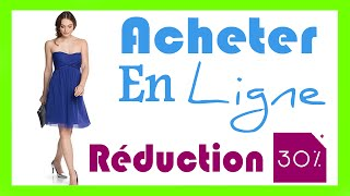 21bc5ab19 Acheter en ligne algérie - Achat en ligne a alger - Zawwali