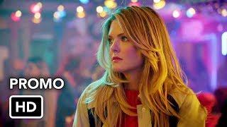 "The Bold Type 2x09 Promo ""Trippin'"" (HD) Season 2 Episode 9 Promo"