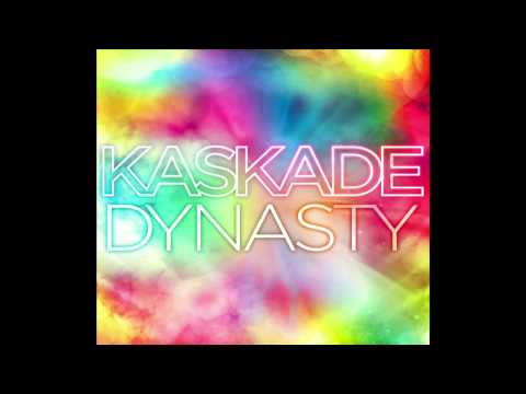 Kaskade ft Haley - Dynasty