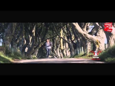 1-Nenokkadine Climax Rhyme Full Video Song