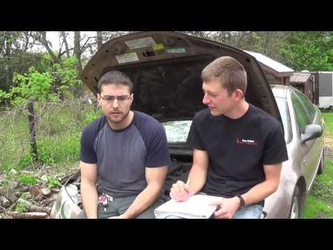 Hqdefault on 2001 Chrysler Sebring Starting Problems