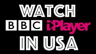 Watch Bbc Iplayer Usa How Watch Iplayer Usa