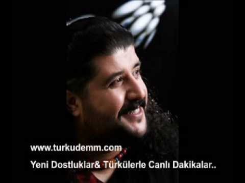Mustafa Özarslan-Sabahat Akkiraz www.turkudemm.com.mpg