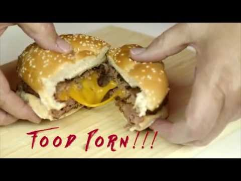 Stuffed Cheeseburger Recipe - Easy And Tasty Meal