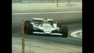 F1 1979 season part 2