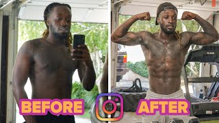 we-trained-like-instagram-fitness-models-for-30-days