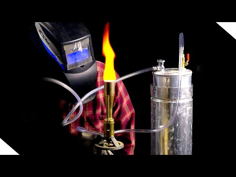Plasma Generated Water Gas (Electrically Produced Fuel That Is Not HHO)