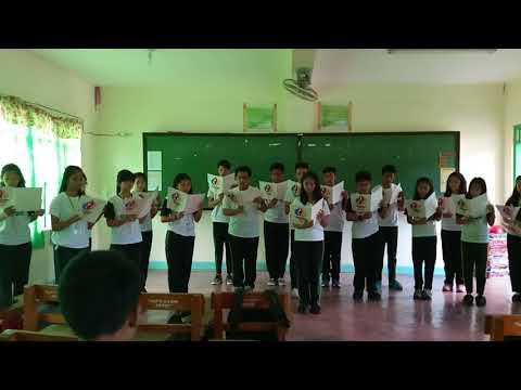 G8-Rizal (Group 1&2)