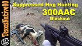 Gear Shot: BattleComp BC 51 0 - YouTube