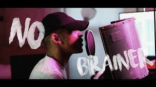 DJ Khaled  No Brainer ft Justin Bieber Chance the Rapper Quavo (Justin Shoemake Cover)