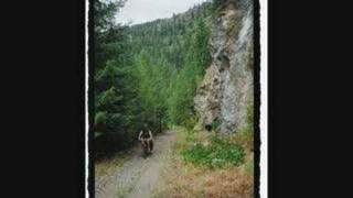 The Kettle Valley Railway I Want To Ride My Bicycle