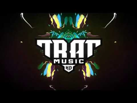 Benni Benassy  Satisfaction RL Grime Trap Remix