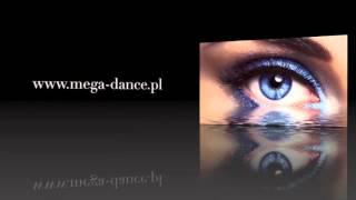 Mega Dance & Sequence - Oczy zapłakane (official singiel 2016)