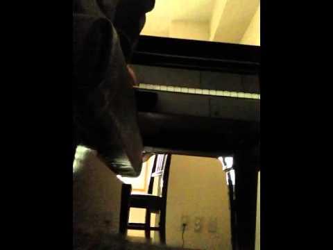 Invitation / 河合奈保子 / ピアノ
