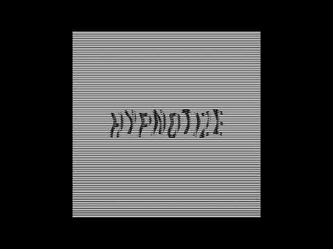Monty - Hypnotize