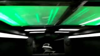 sexy buss limusinas