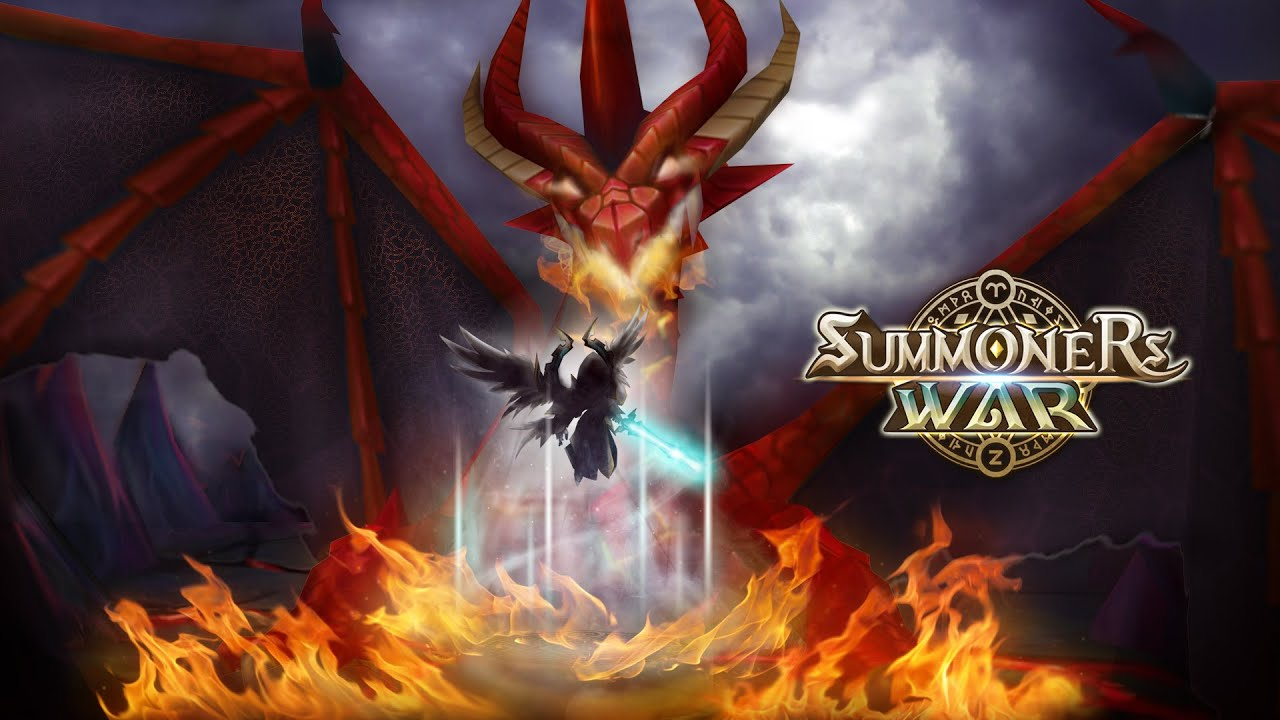 how to get the fairy queen summoners war
