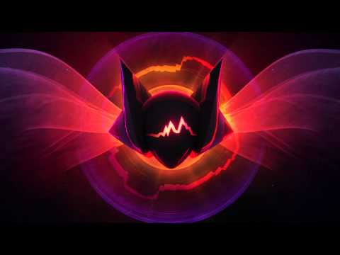 DJ Sona's Ultimate Skin Music: Concussive (Bassnectar x Renholdër) | Music - League of Legends
