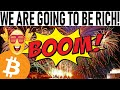 Binance With Credit Card, Coinbase New York Coins, Bitcoin Hash Rate & Bitcoin Price Recovery