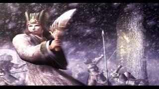 Dynasty Tactics 2: Zhou Yu Kills Zhuge Liang