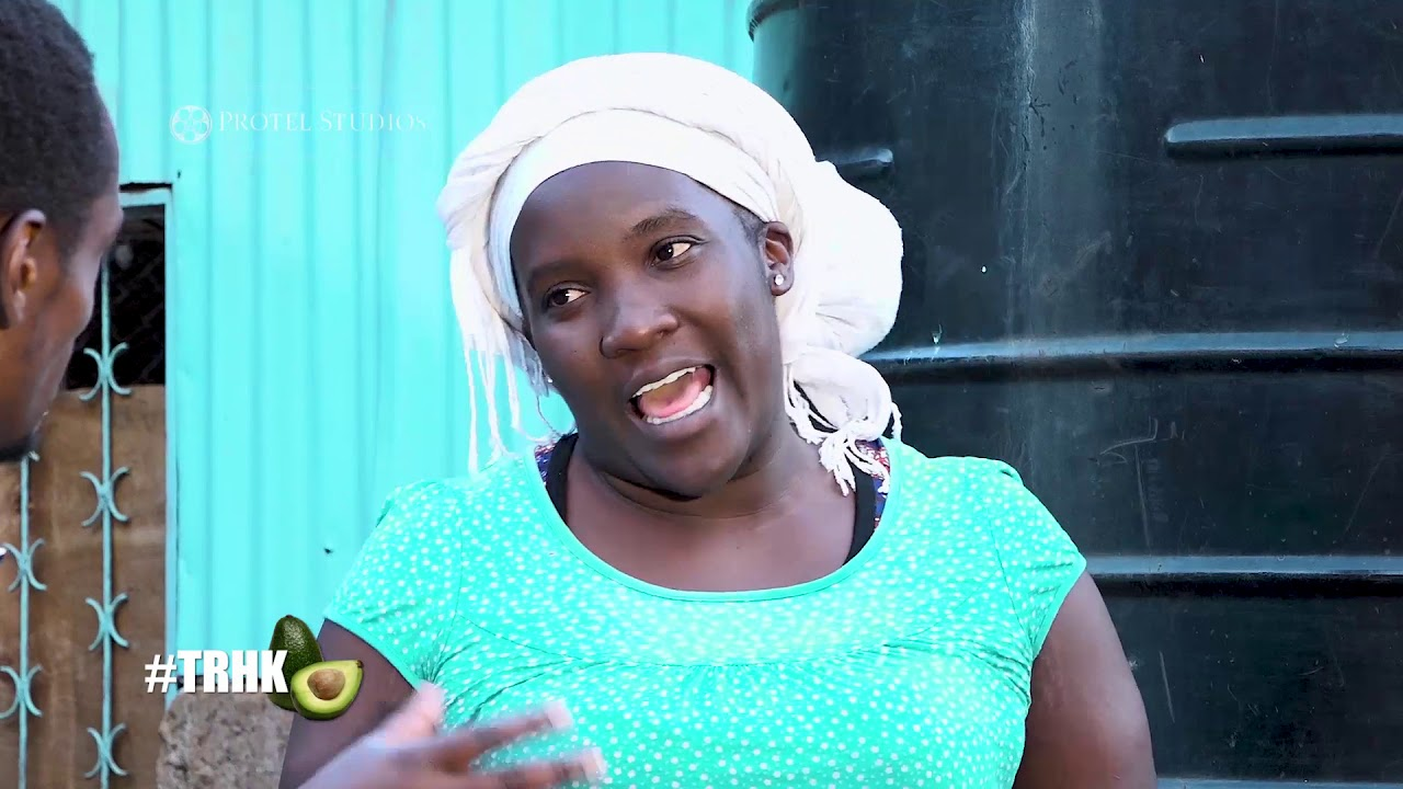 Download Mwovovia jaribu kabisa ....Ep 282 Pt1
