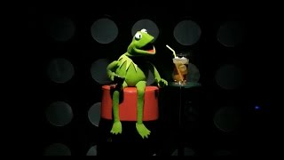 The creative act of listening to a talking frog | Kermit The Frog | TEDxJackson