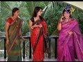 Sikharam శ ఖర 3rd July 2014 Episode No 567 mp3