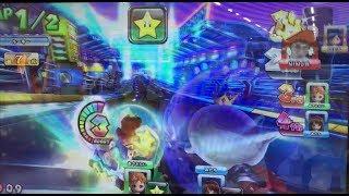 arcade gp dx videos, arcade gp dx clips - clipfail com