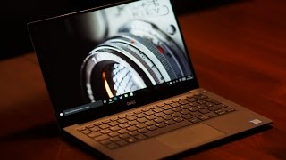 Dell XPS 13 (2017) Review - Ein wahres Akkumonster