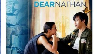 Video Hivi! Mata ke Hati - acoustic (OST. Dear Nathan) download MP3, 3GP, MP4, WEBM, AVI, FLV September 2017