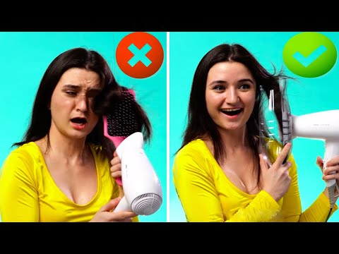 22-hair-hacks-for-everyday-life