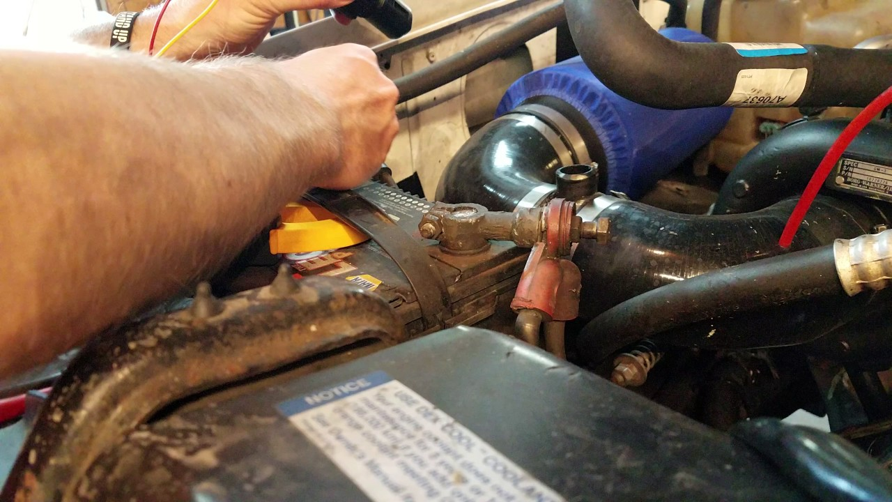 1997 chevy 2500 4x4 actuator