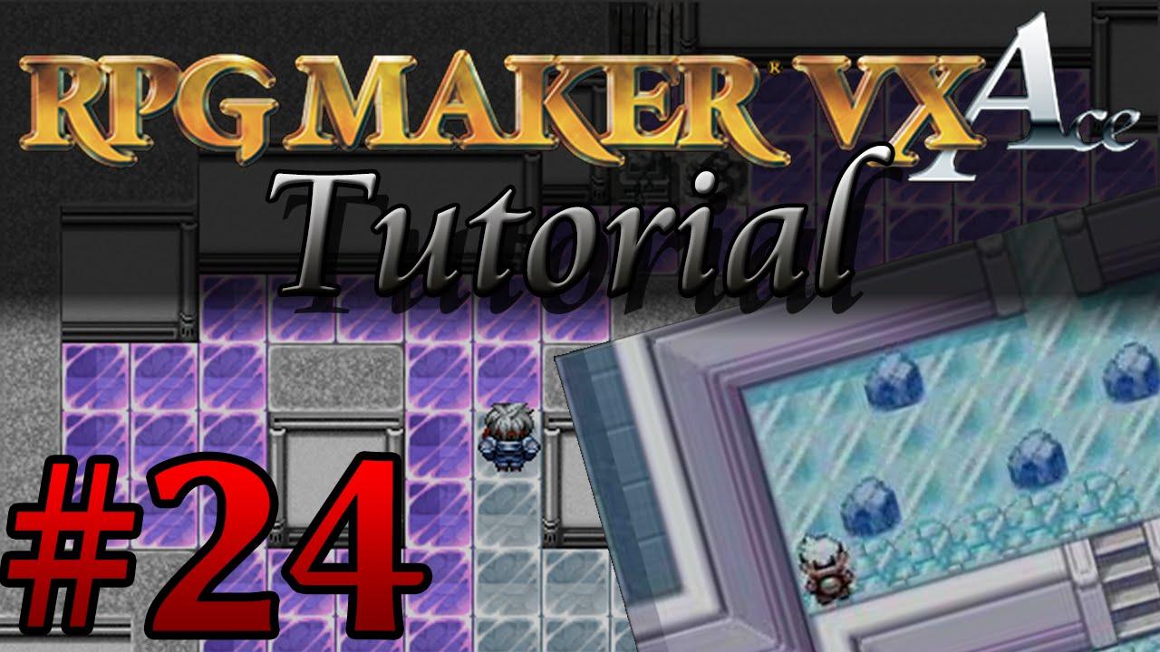 How to download rpg maker xp+downloadlink youtube.
