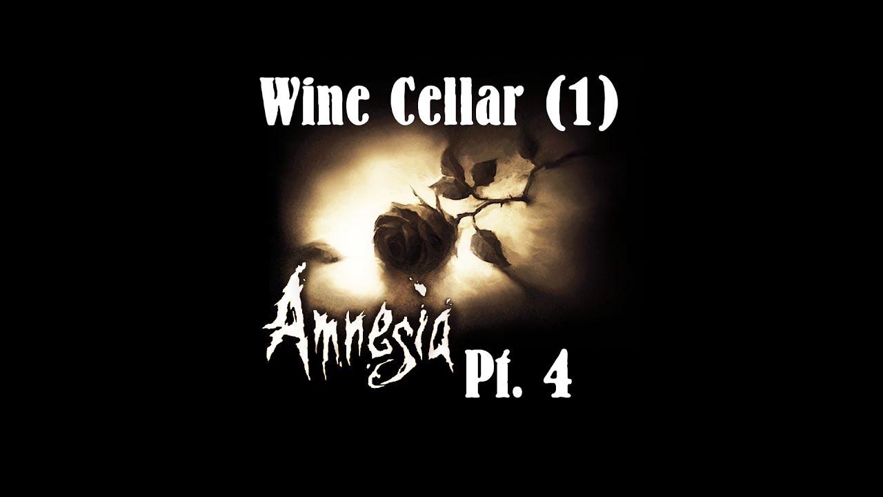 Get free high quality HD wallpapers amnesia wine cellar & HD wallpapers amnesia wine cellar www.27patterndesktop.gq