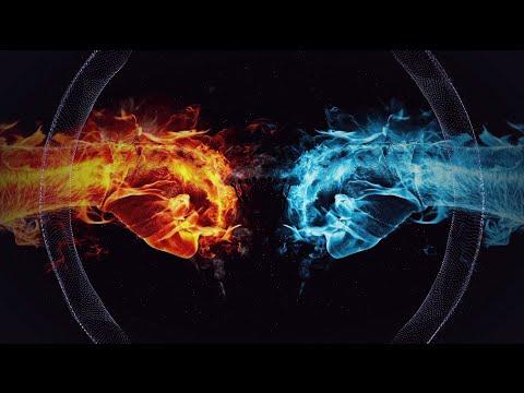 Metronomy - The Look (Camo & Krooked Remix)   Drum & Bass